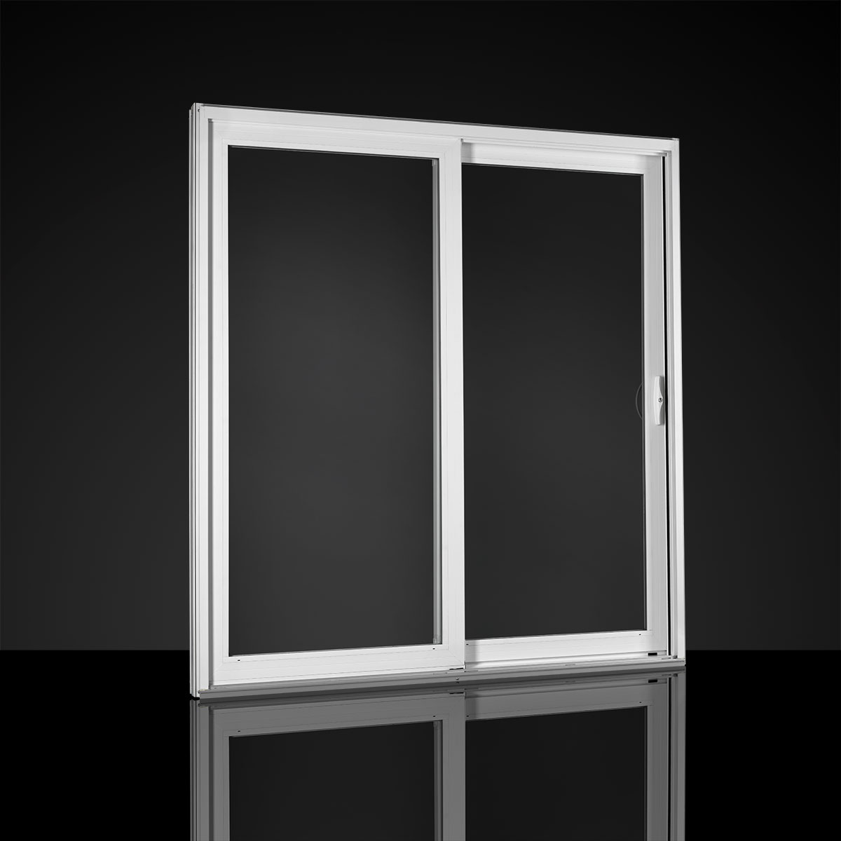 1615/1617 Sliding Glass Door & Products and Product Information | MI Windows and Doors
