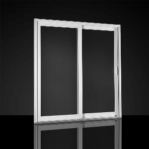 1615/1617 Sliding Glass Door