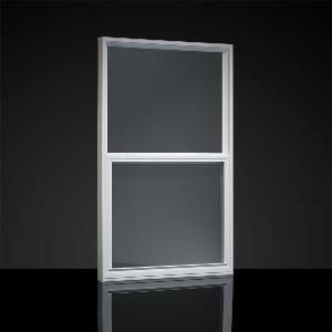 1255 Single-Hung Window