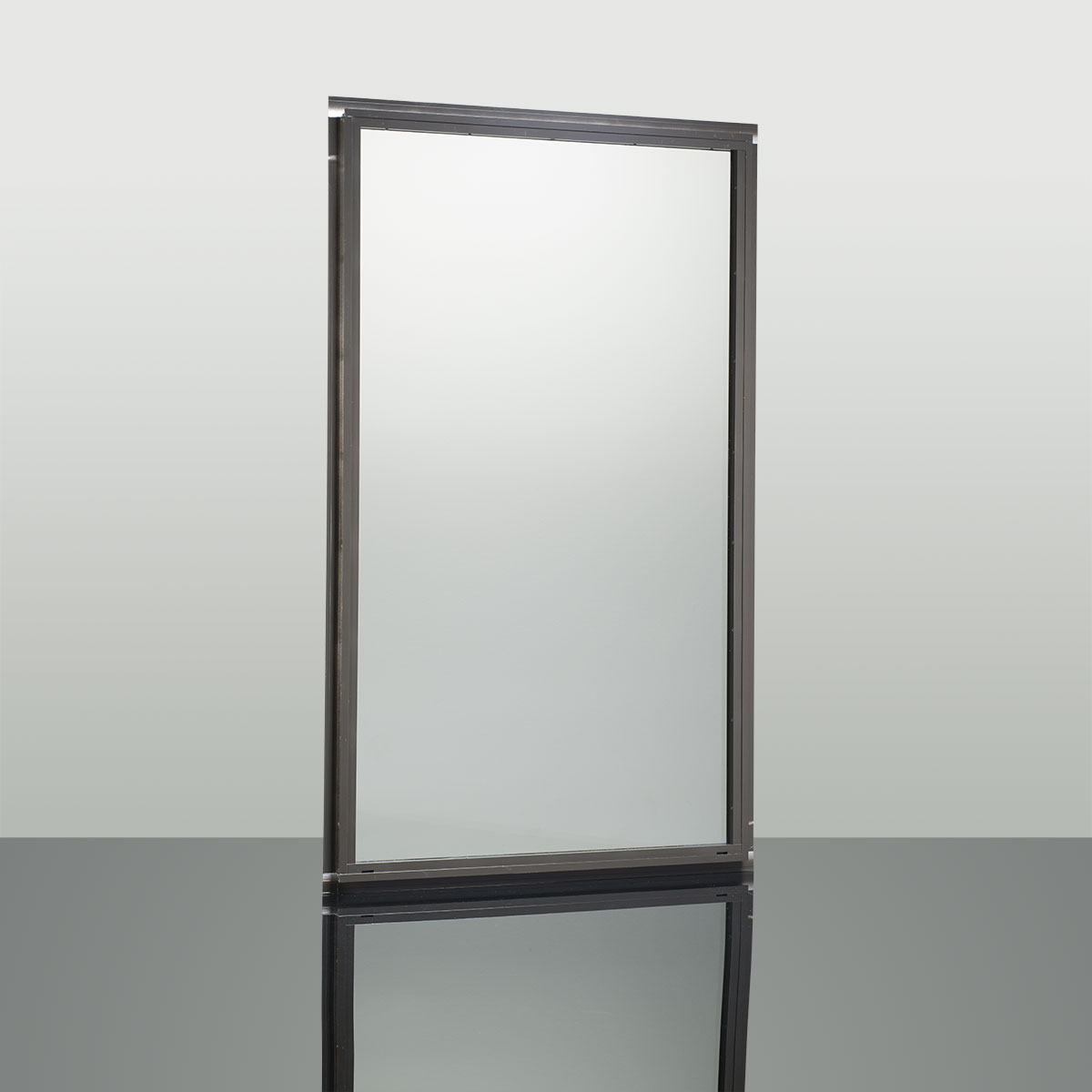 products and product information mi windows and doors 185 picture window