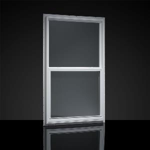 3500 Single-Hung Window