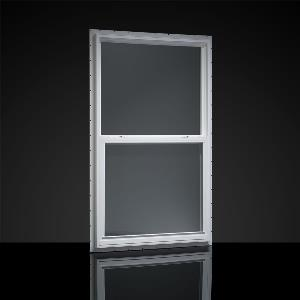3540 Single-Hung Window