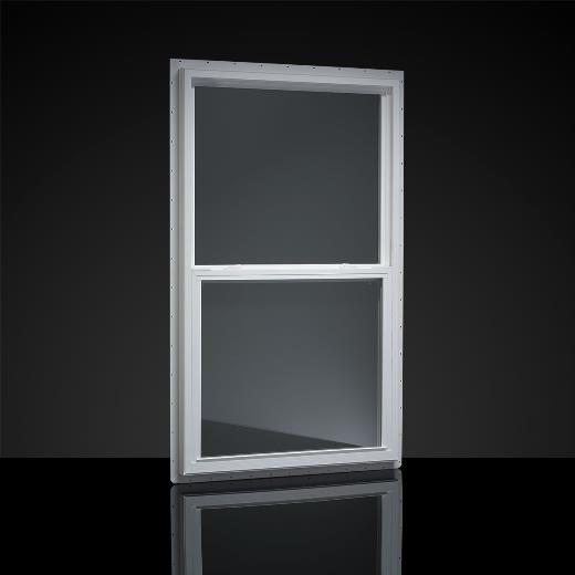 Vinyl Single Hung Window Product Information Mi