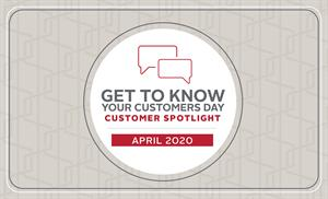 Get_To_Know_Your_Customer_April