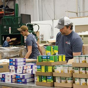 MI_Outreach_Hegins_PAFoodBank_DSC8231_1_500x500