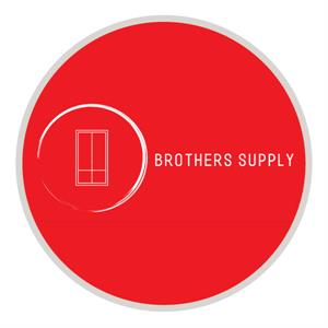 Brothers Supply