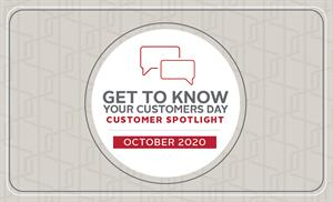 Get_To_Know_Your_Customer_October