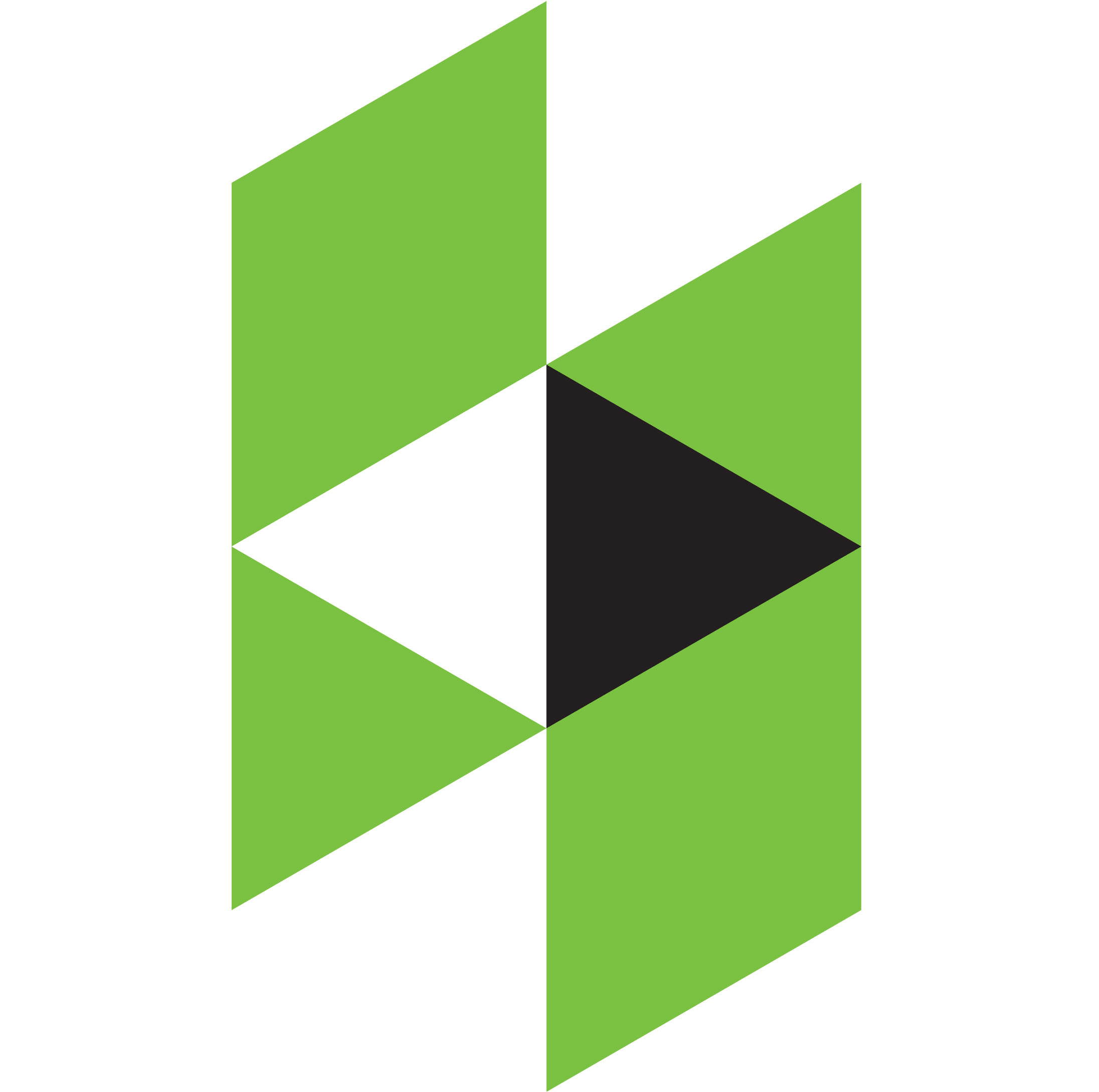 houzz_logo-no-words