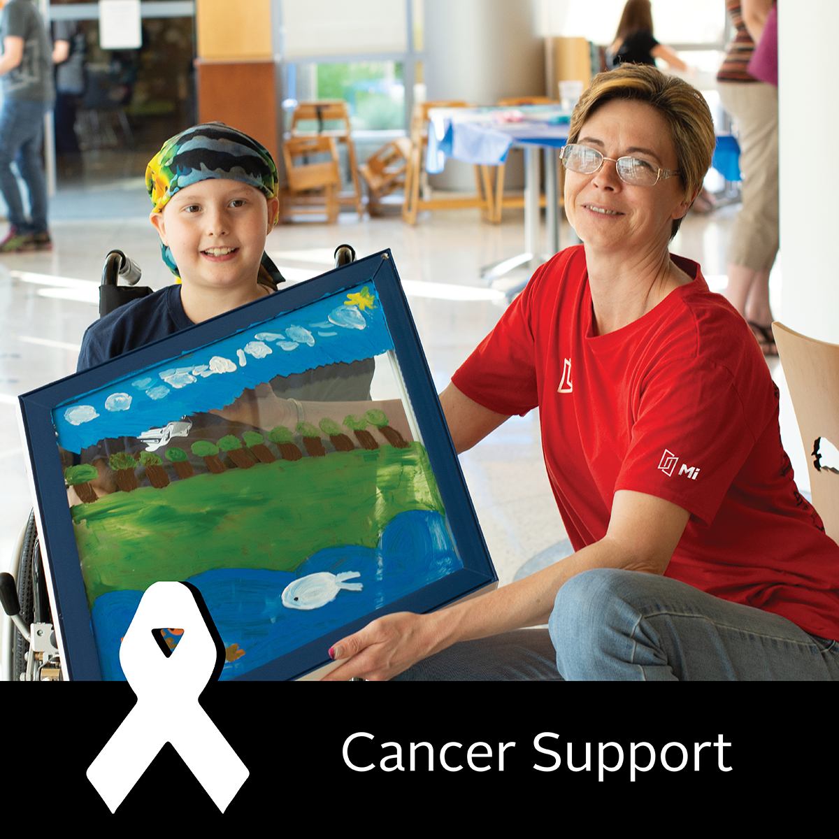 Foundation_Icon-Cancer2
