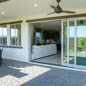 Multi Slide Door Product Information Mi Windows And Doors