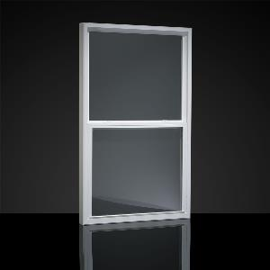 1355 Single-Hung Window