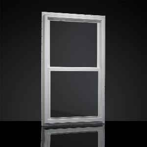 1556 Double-Hung Window