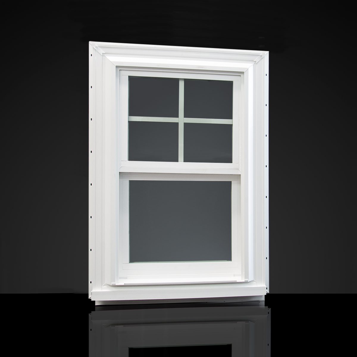Double Hung Window | Product Information | MI Windows and Doors