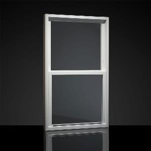 1650 Extreme Double-Hung Window