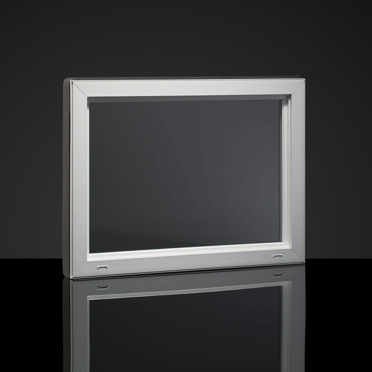 Basement Window Product Information Mi Windows And Doors
