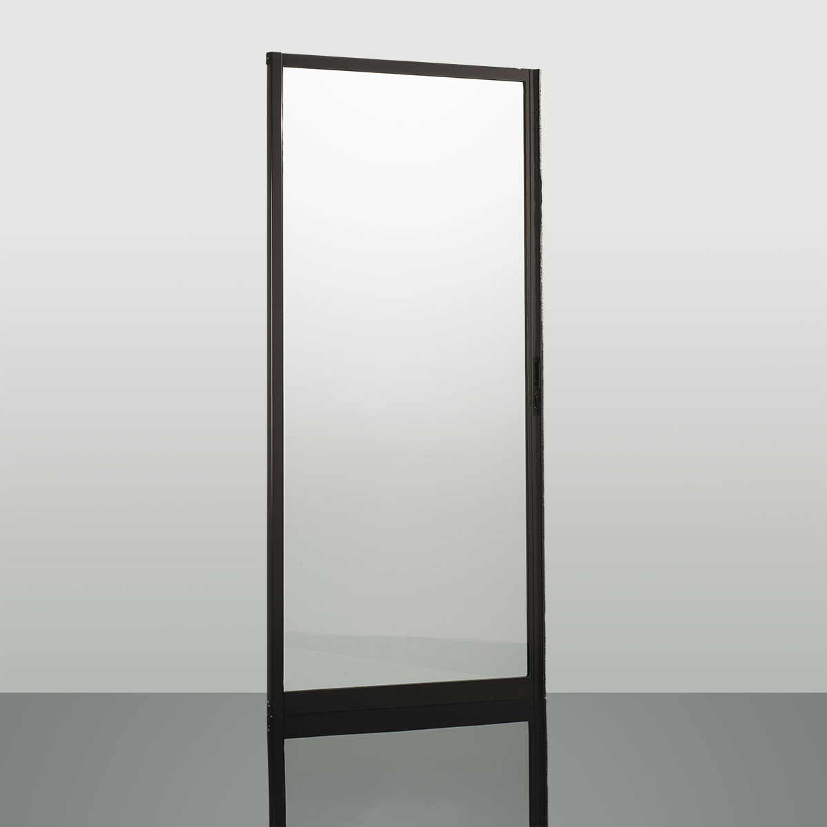 400 Series Sliding Gl Door