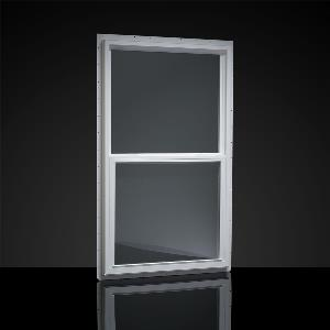 4300 Single-Hung Window