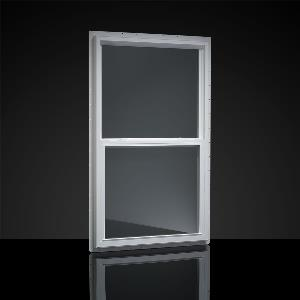 4340 Single-Hung Window