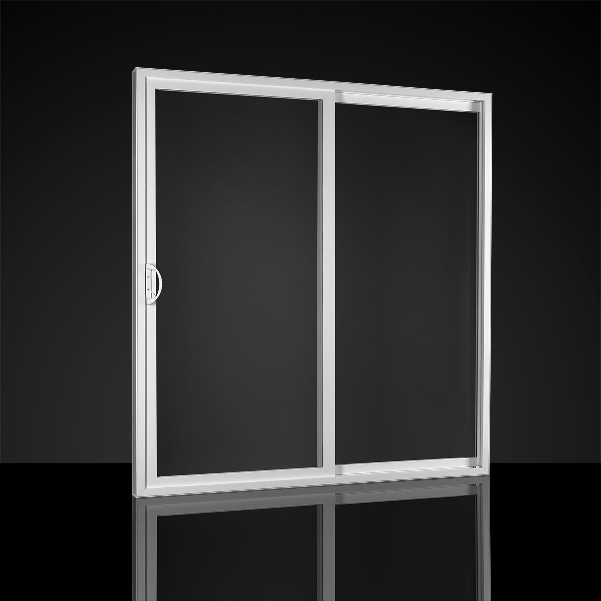 Sliding Doors Of Glass: Product Information