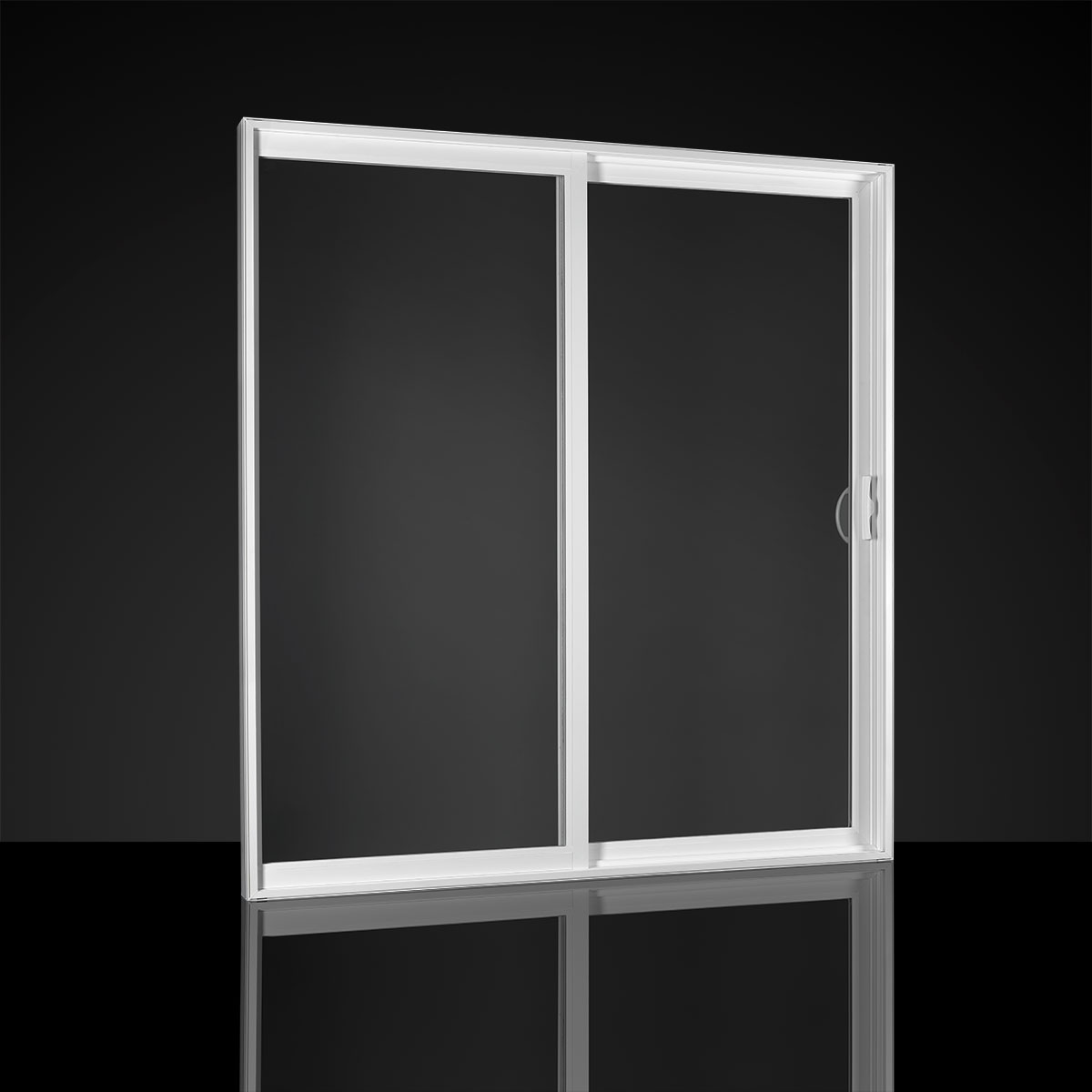 Sliding Glass Door Product Information Mi Windows And Doors