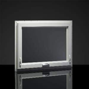 9660 Awning Window