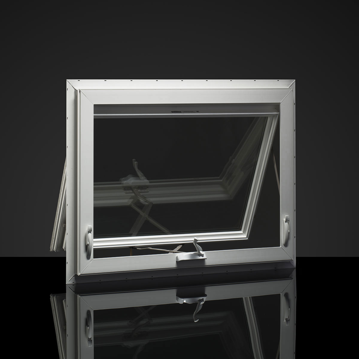 Awning Window Product Information Mi Windows And Doors