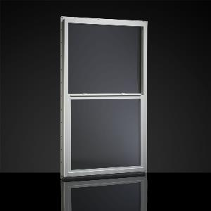 5500 Single-Hung Window