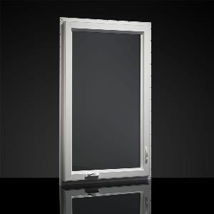 9770 Casement Window