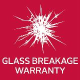 MI_Icon_Warranty_GlassBreakage_Standard
