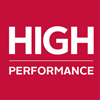 MI_Icon_WindowBenefit_HighPerformance_Standard
