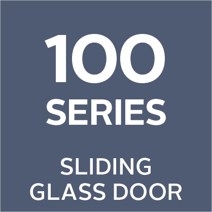 100 Series doors are also available with the StormArmor™ impact-resistant product enhancement for storm-prone coastal applications.  sc 1 st  MI Windows and Doors & Products and Product Information | MI Windows and Doors