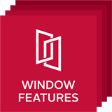 Window Features