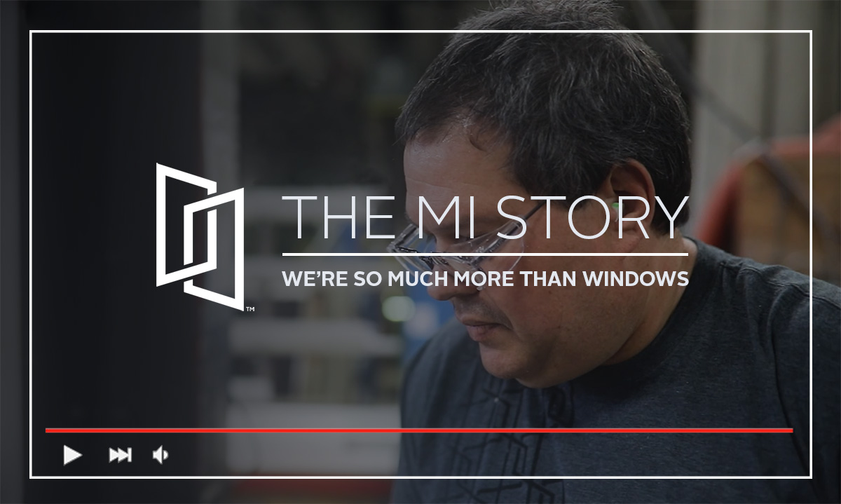 Watch the MI Story Video