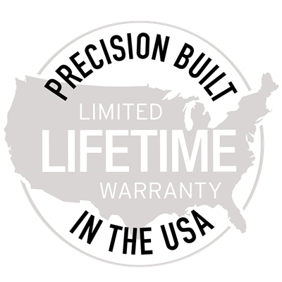 MI Limited Lifetime Warranty Icon