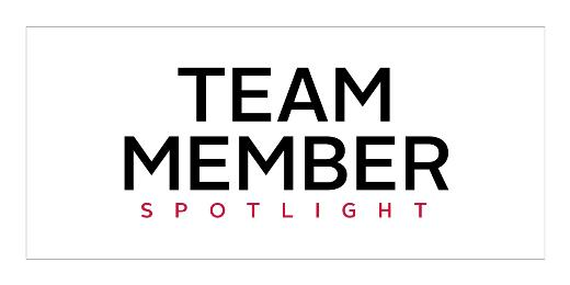 Team Member icon